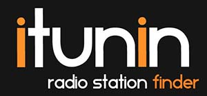 Itunin official logo 300
