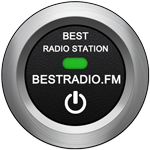 big button bestradio fm